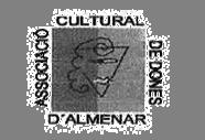 Assoc. Cultural de Dones