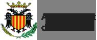 Logo Ajuntament d'Almenar