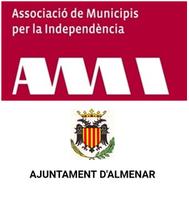 ADHESIÓ AL MANIFEST DE L'AMI PEL REMANENT