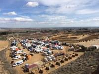 CAMPIONAT D'ESPANYA DE MOTOCROSS