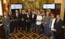 El periodista Jose Lorenzo guanya la 29è Premi Pica d'Estats al millor treball de Ràdio