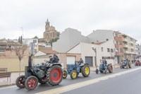 Festa de Sant Antoni 2021