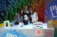 L'Institut d'Almenar guanya la Gran Final del concurs radiofònic  'Pica Lletres'