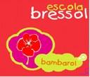LLISTAT ADMESOS ESCOLA BRESSOL
