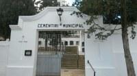 MANTENIMENT I CONSERVACIÓ DEL CEMENTIRI