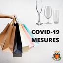 MESURES ECONÒMIQUES PEL COVID-19