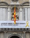 SUPORT MOCIÓ REBUIG INHABILITACIÓ PRESIDENT QUIM TORRA