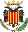 NOTA ALCALDIA