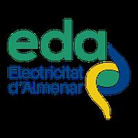 Nota EDA, SL, situació Covid-19, Segona Onada