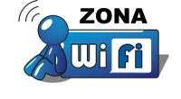 Punts Wifi Gratuïts