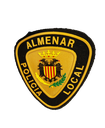 SERVEI DE POLICIA MUNICIPAL