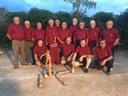 SOPAR ANUAL DEL CLUB DE BITLLES